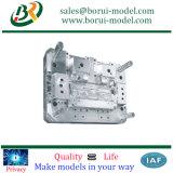 Pièces de machines en aluminium de commande numérique par ordinateur de qualité