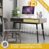 중국 제조 이탈리아 디자인 형식 행정실 테이블 또는 책상 (HX-8ND9300)