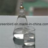 Éter metílico HPMC de la celulosa de Hydorxypropyl