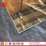 De marmeren Steen verglaasde de Opgepoetste Tegels van de Vloer van het Porselein voor Decoratie (vrp6m8107-1)