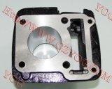 La motocicleta parte cilindro del kit del cilindro el mejor para Crux110