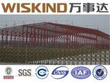 Struttura d'acciaio di Weided per la costruzione Structure-13