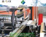 Polycarbonat-Wasser-Flaschen-durchbrennenmaschine 5 Gallone