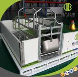 Landbouw Apparatuur voor Duurzaam het Werpen van de Zeug Krat voor Zeug