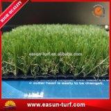 Het kunstmatige Gras van de Mat van het Gras met Goede Kwaliteit