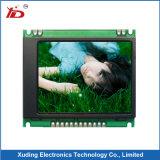 TFT 2.8 ``CTP 접촉 위원회를 가진 240*320 LCD 모듈 전시