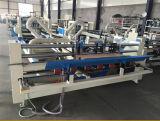 단 하나 Chip 높은 Speed Automatic Sticky Nail Bundling Machine Production Line의 QS-a Series
