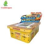 El juego libre de la pesca ranura a rey 2 máquinas de juego del océano del juego del cazador de los pescados para la venta