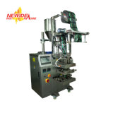 Intellgent multi fonction Machine d'emballage des granules