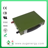 batteria portatile del polimero del litio di 12V 40000mAh per esterno