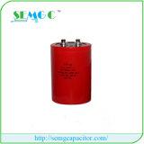 Condensadores electrolíticos de alto voltaje 400V1800UF RoHS-Compatible