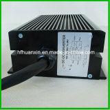 72V zu nichtisoliertem Konverter 24V mit hoher Leistungsfähigkeit