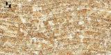 300*600 vidros novos azulejos e pisos de azulejos de parede