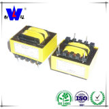Trasformatore ad alta frequenza dell'alimentazione elettrica con ISO9001