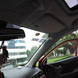 RFID UHFspröder Kennsatz windshiled Marke für Fahrzeug-Kennzeichen