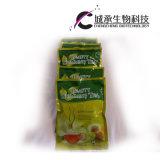 Belleza original de té para adelgazar té de la pérdida de peso para mantenerse en forma