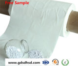 Witte Kleur Masterbatch met de Goede Kwaliteit van het Certificaat RoHS