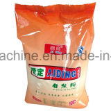 Vertical Automatic Powder Packing Machine