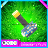 FPC Membrane Switches Flexible Printed Circuit