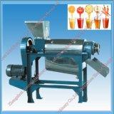 Estrattore elettrico automatico industriale del succo di arancia del limone della frutta