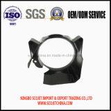 Personalizar la carcasa del ventilador de moldeo por inyección de plástico / Molde