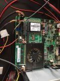 Avolites Tiger Touch 2, 10 salidas con UPS en el interior de la consola de la luz toque Tigher