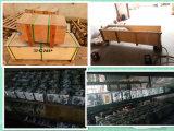 Enderezadora del alambre de la alta calidad con el precio bajo Jzq--70/10AV