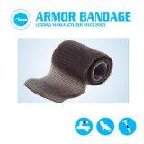 Tuyau souterrain Fix Wrap Bandage de réparation du tuyau de bande