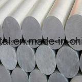 2A50アルミ合金の鋳造か突き出された鋼片または棒