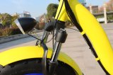 bici elettrica del motore posteriore 20inch