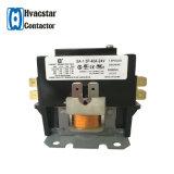Contattore di illuminazione di CA con approvazione di rendimento elevato UL/Ce/CSA