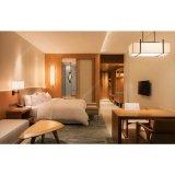[هيغقوليتي] مزدوجة غرفة نوم فندق ثبت أثاث لازم لأنّ يبيع