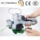 ツールを紐で縛る円滑な機能のハンドルの空気