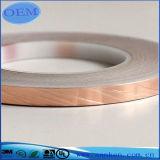 Hoher Reinheitsgrad-Kupfer-Folien-Rollentyp