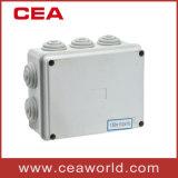 Водоустойчивая цена по прейскуранту завода-изготовителя коробки ABS соединения