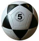 5# laminada de balón de fútbol