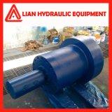 Funktions-Druck AGC-Hydrozylinder des 50mm Anfall-30MPa