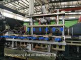 新しい自動放出の吹く機械(PET-02A)