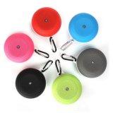 Venda quentes piscina Portable Mini colunas Bluetooth