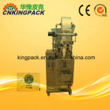 Machine van de Verpakking van de Korrel van de Suiker van Custer van de Zak van de aanbieding de Kleine Automatische ze-60kz