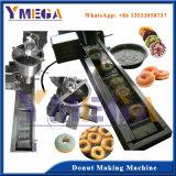 Мини-электрических и газовых Тип автоматический мини круглые бумагоделательной машины