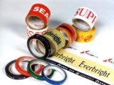 Производители Custom-Made печать BOPP ленту