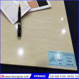 ライン石の磨かれた磁器の床タイル(VPB6902 600X600mm)