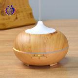 150ml-1628DT un difusor de aceite esencial de la madera