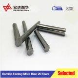 Venda a quente carboneto de tungsténio barras sólidas