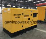 Générateur de moteur diesel de Weichai