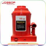Botella hidráulica Gato de la alta calidad de 5 toneladas