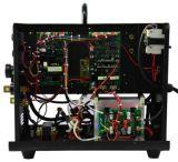 MIG/ММА 250s IGBT 220V инвертор MIG/ММА сварочный аппарат