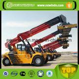Preis der China-Vorderseite-Reichweite-Ablagefach-Maschinen-Srsc4531g
