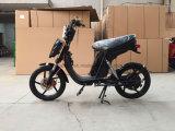 Vélo électrique Scooter avec moteur brushless